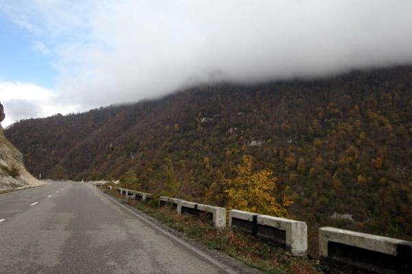 estrada-mestia