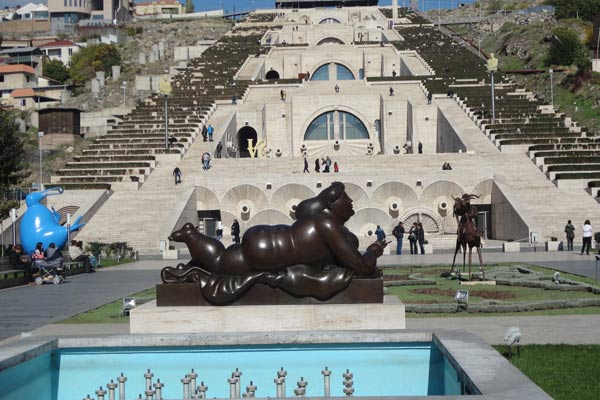 museu-arte-moderna-yerevan