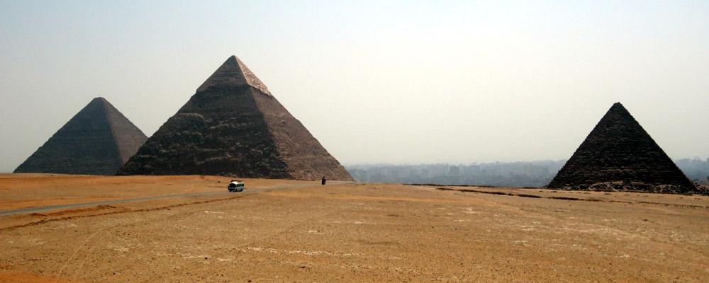 piramides-egito.jpg
