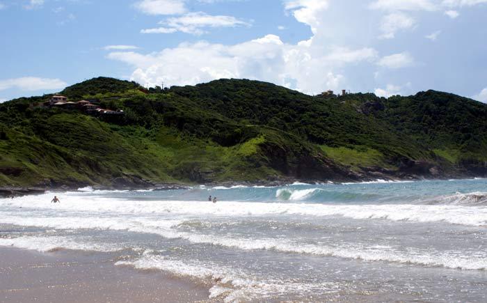 praia-brava