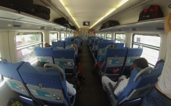 trem Sri Lanka